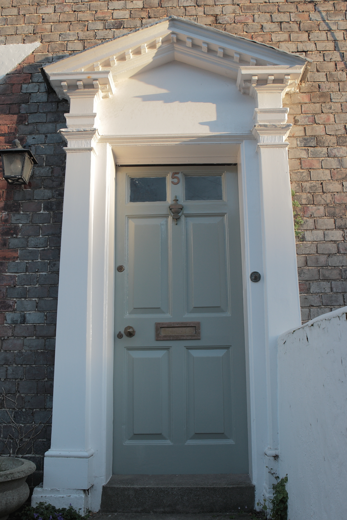 5 Cavendish St, Chichester - 3-bed house to rent