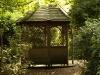 Sennicotts Regency Villa and English Country Garden