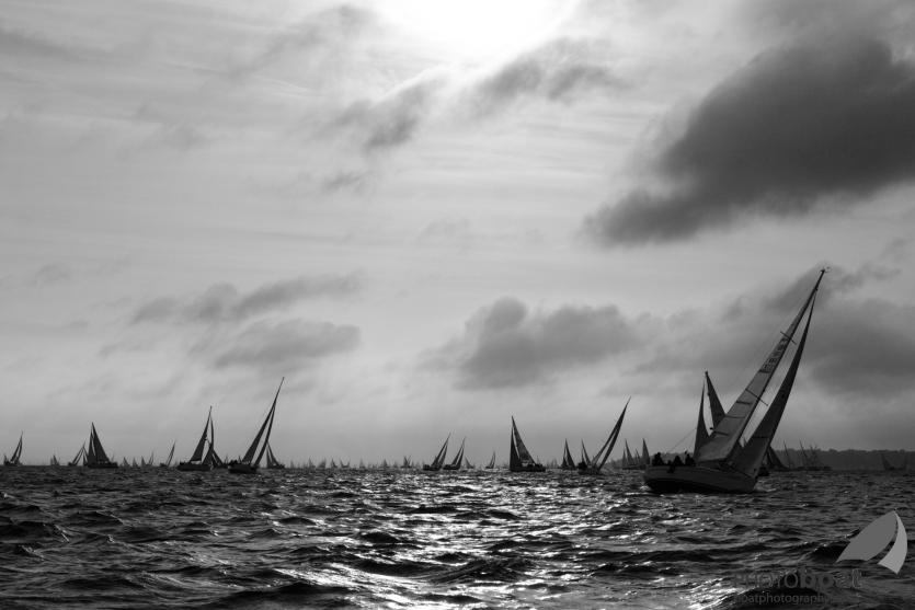 photoboat-10