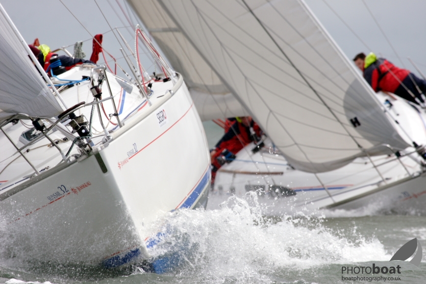 photoboat-8