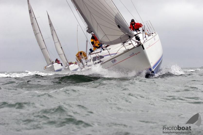 photoboat-9