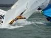 photoboat-1
