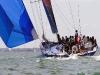 photoboat-12