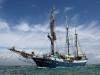 photoboat-3