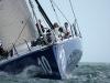 photoboat-7