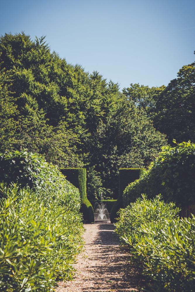 _A5K1132June 15, 2017 Vintage Garden