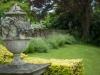 garden-6961