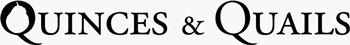 Quinces-&-Quails-Logo