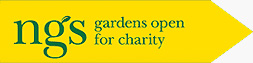 National Garden's Scheme